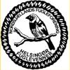 HELSINGØR FUGLEVENNER – Nordsjællands Fugleforening
